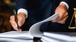 Conflit dans l'entreprise : Quand faire appel à un avocat ?