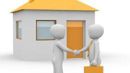 Wimereux, Ambleteuse, acheter maison, louer maison, acheter appartement, bien immobilier
